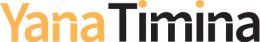 logo-yanatimina